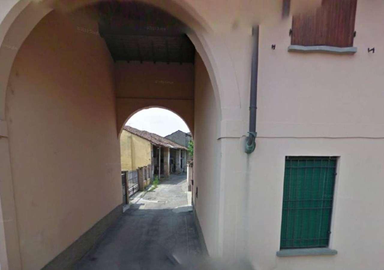 Trescore Cremasco Vendita CASALE / RUSTICO / CASA / CASCINA Immagine 0