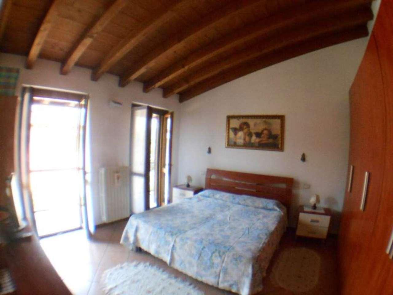 Bilocale Trescore Cremasco Via Pavese 7