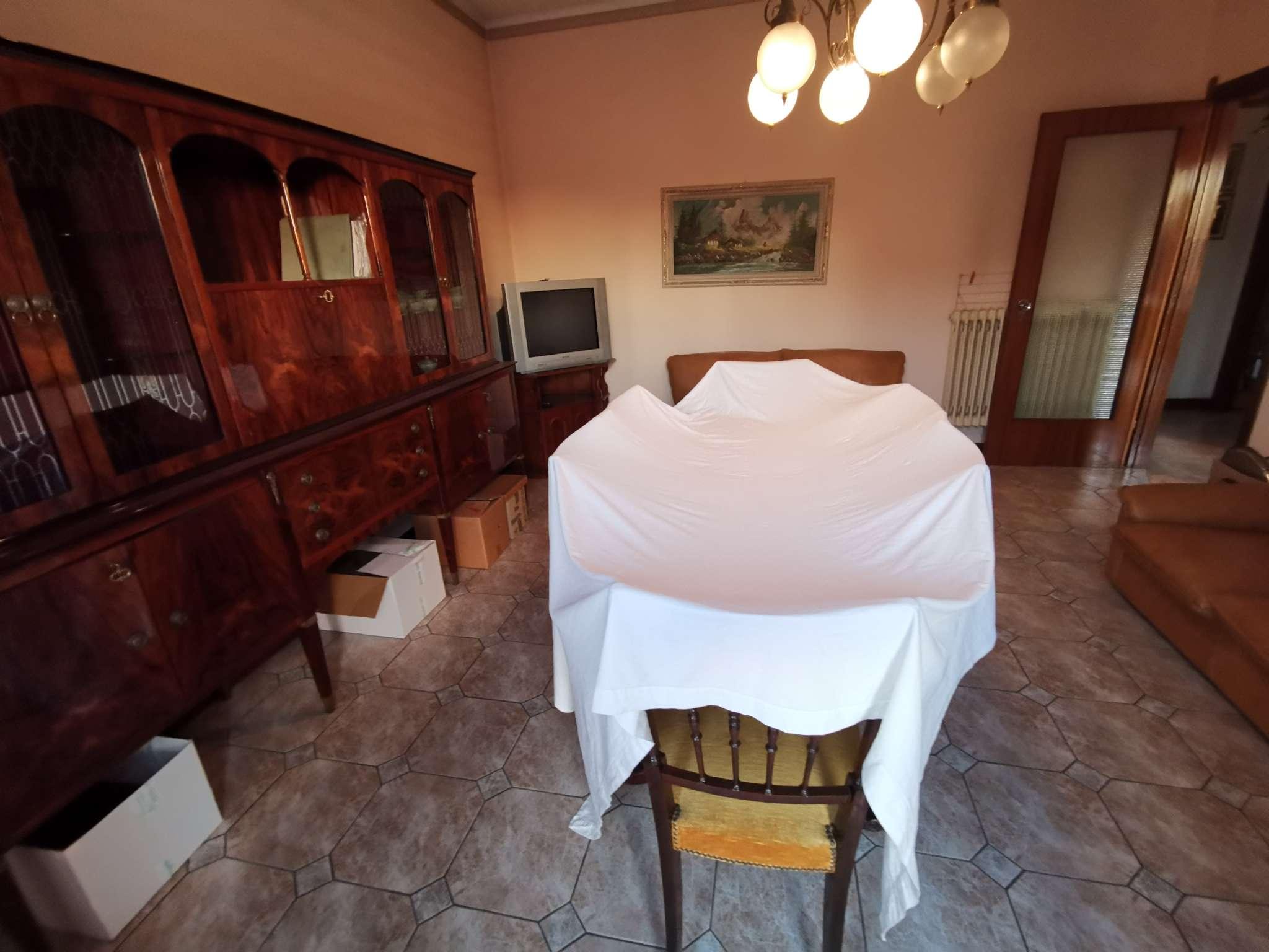 Spino d'Adda Spino d'Adda Vendita APPARTAMENTO >> annunci economici vendita appartamenti a torino e provincia