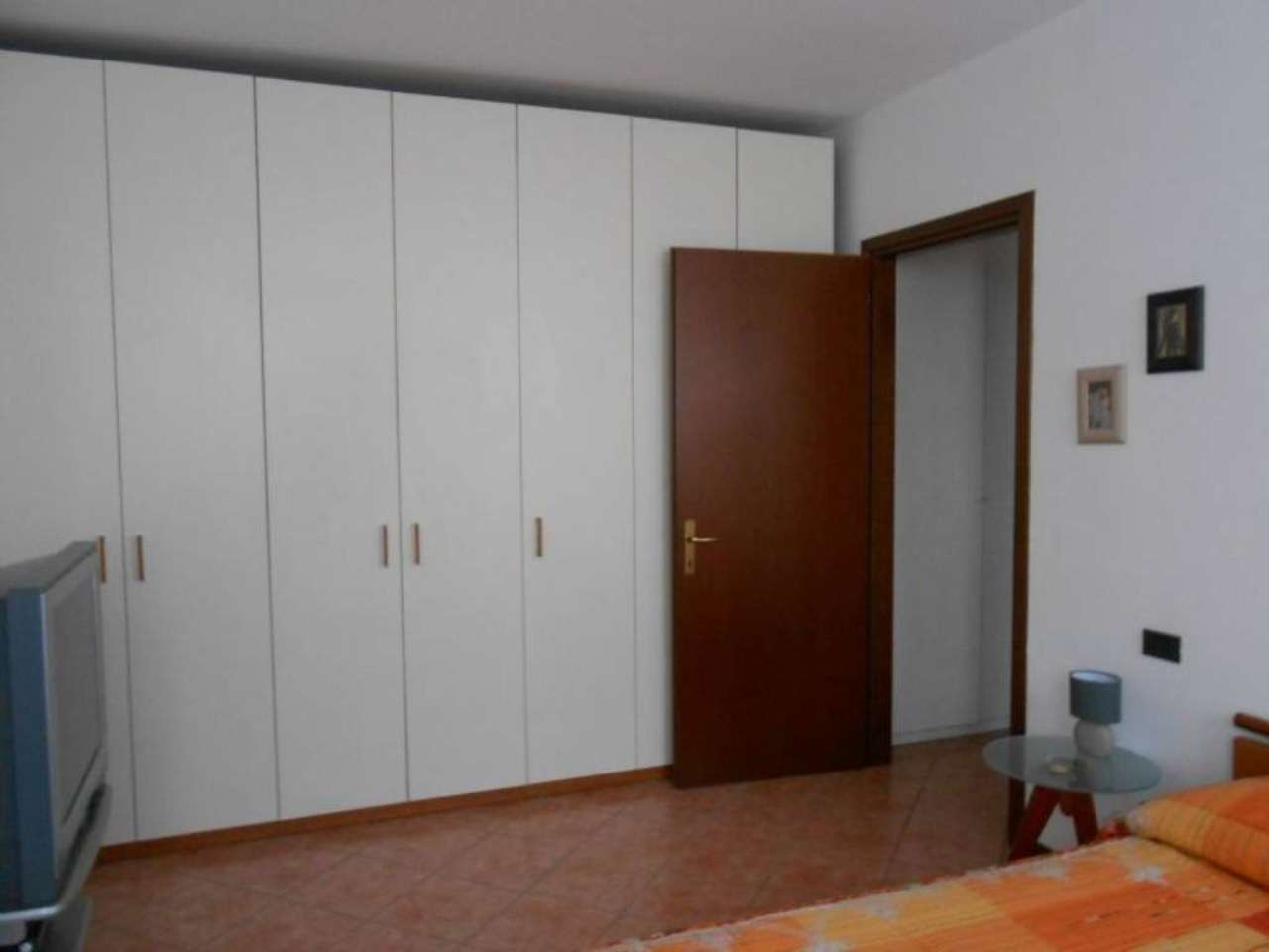 Bilocale Offanengo Via Verga 6
