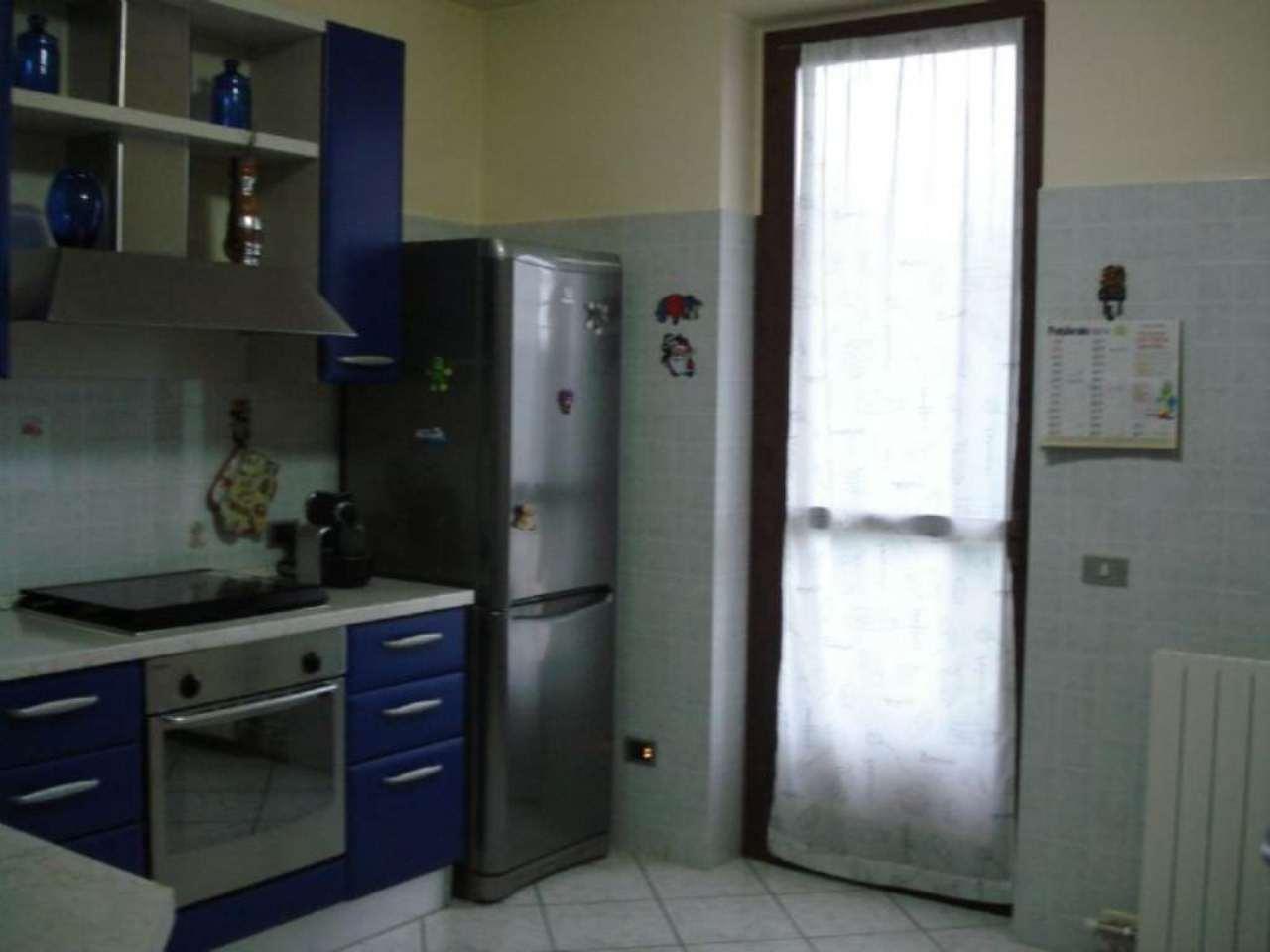 Casale Cremasco-Vidolasco Vendita VILLA TRIFAMILIARE Immagine 4