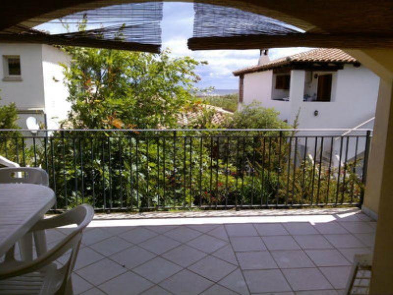 Bilocale San Teodoro Via Del Tirreno 9
