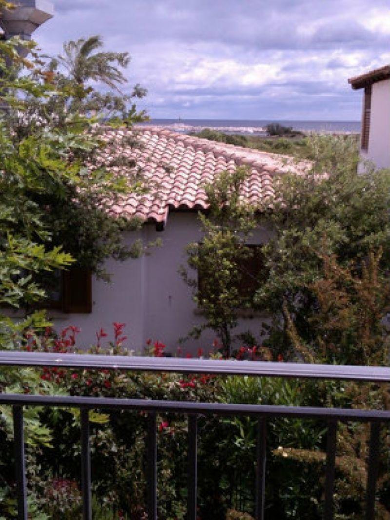Bilocale San Teodoro Via Del Tirreno 8
