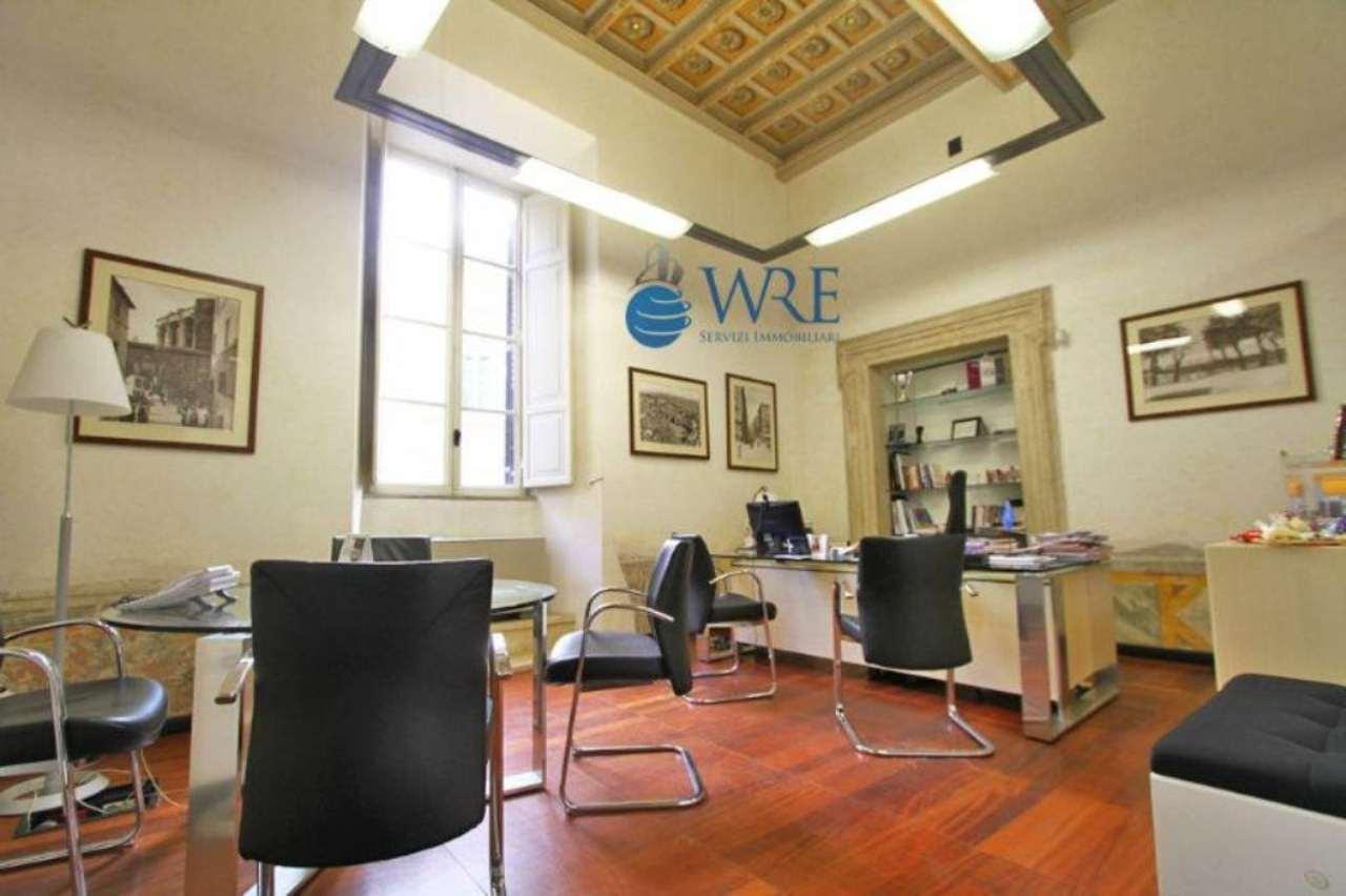 Ufficio studio in affitto a roma via del ges trovocasa for Locali uso ufficio in affitto a roma