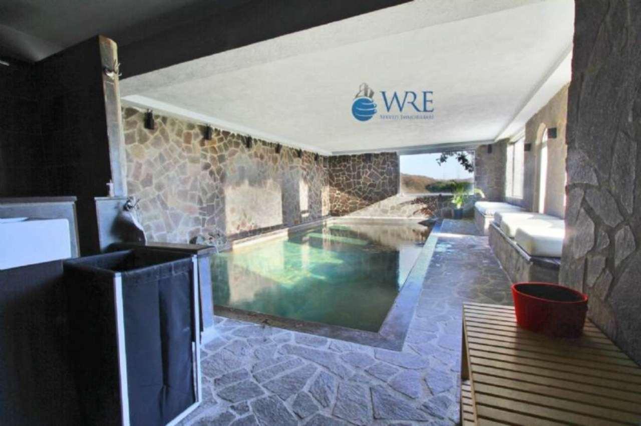 Altro in vendita a Sutri, 13 locali, prezzo € 1.200.000 | Cambio Casa.it