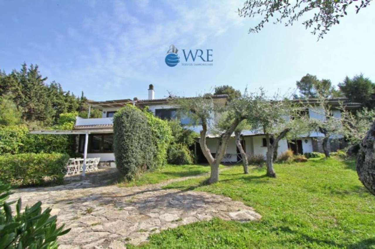 Villa in vendita a Orbetello, 15 locali, prezzo € 3.300.000 | Cambio Casa.it