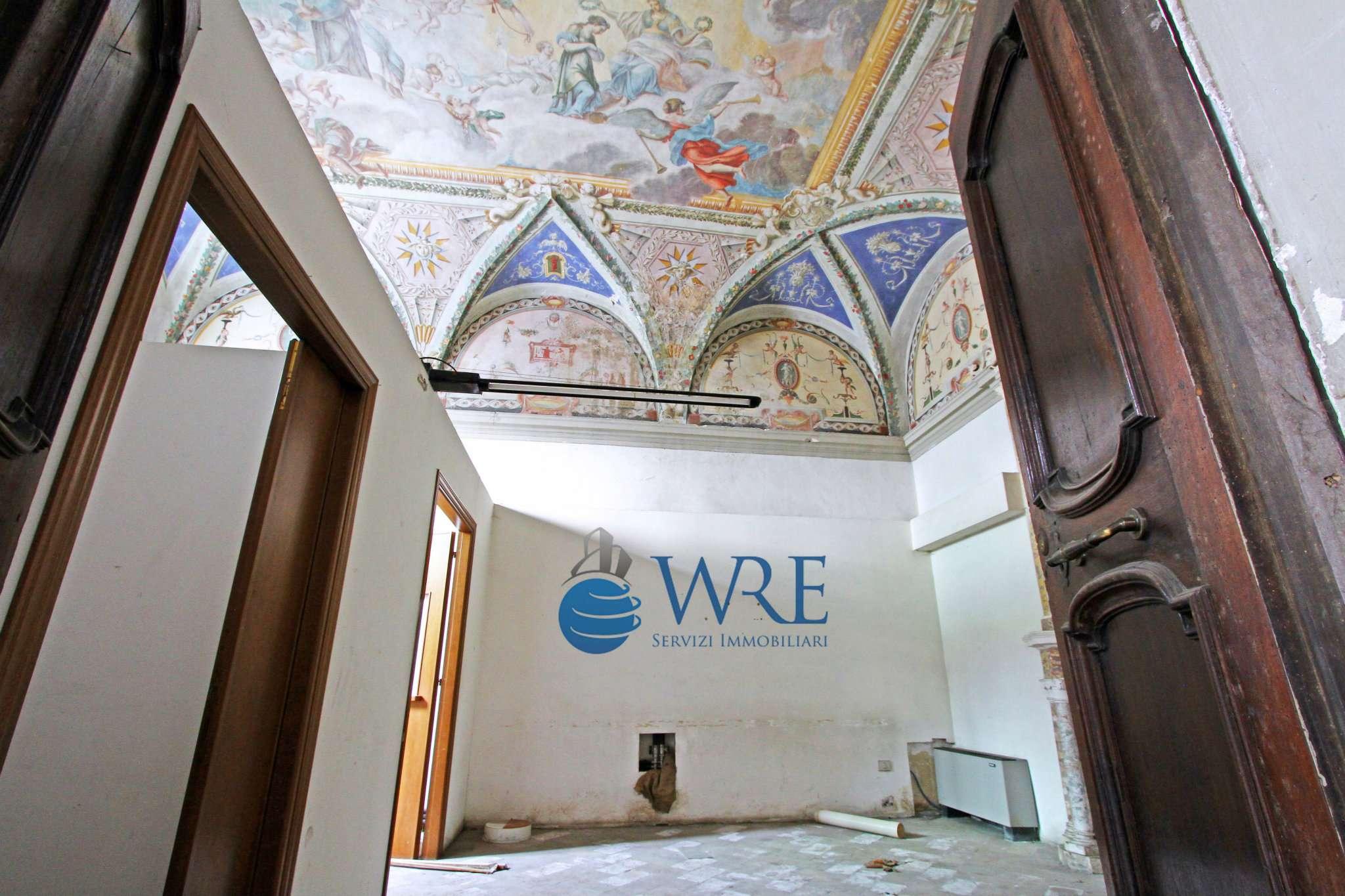 Immobile Commerciale in vendita a Città di Castello, 39 locali, prezzo € 650.000 | Cambio Casa.it