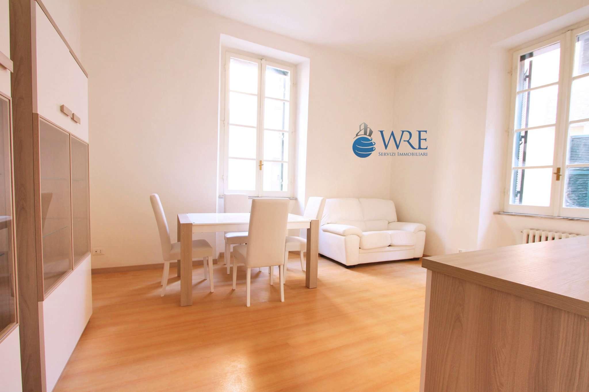 Appartamento in Affitto a Roma 28 Trastevere / Testaccio: 3 locali, 65 mq