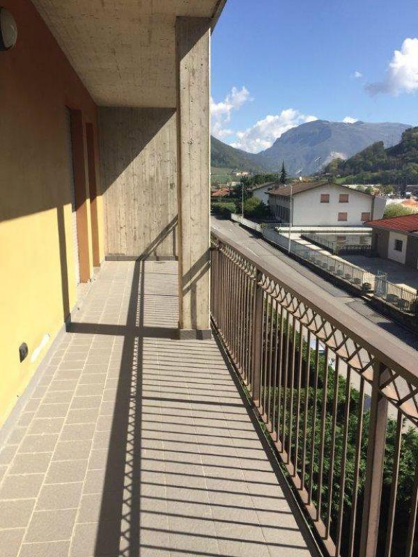 Bilocale Trescore Balneario Via Dell'areonautica 7
