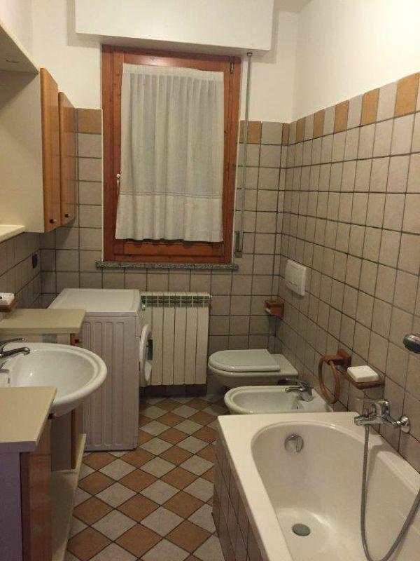 Bilocale Trescore Balneario Via Dell'areonautica 8