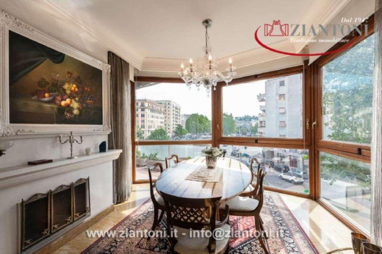 Immobili di lusso in vendita a roma trovocasa pregio - Immobili di lusso definizione ...