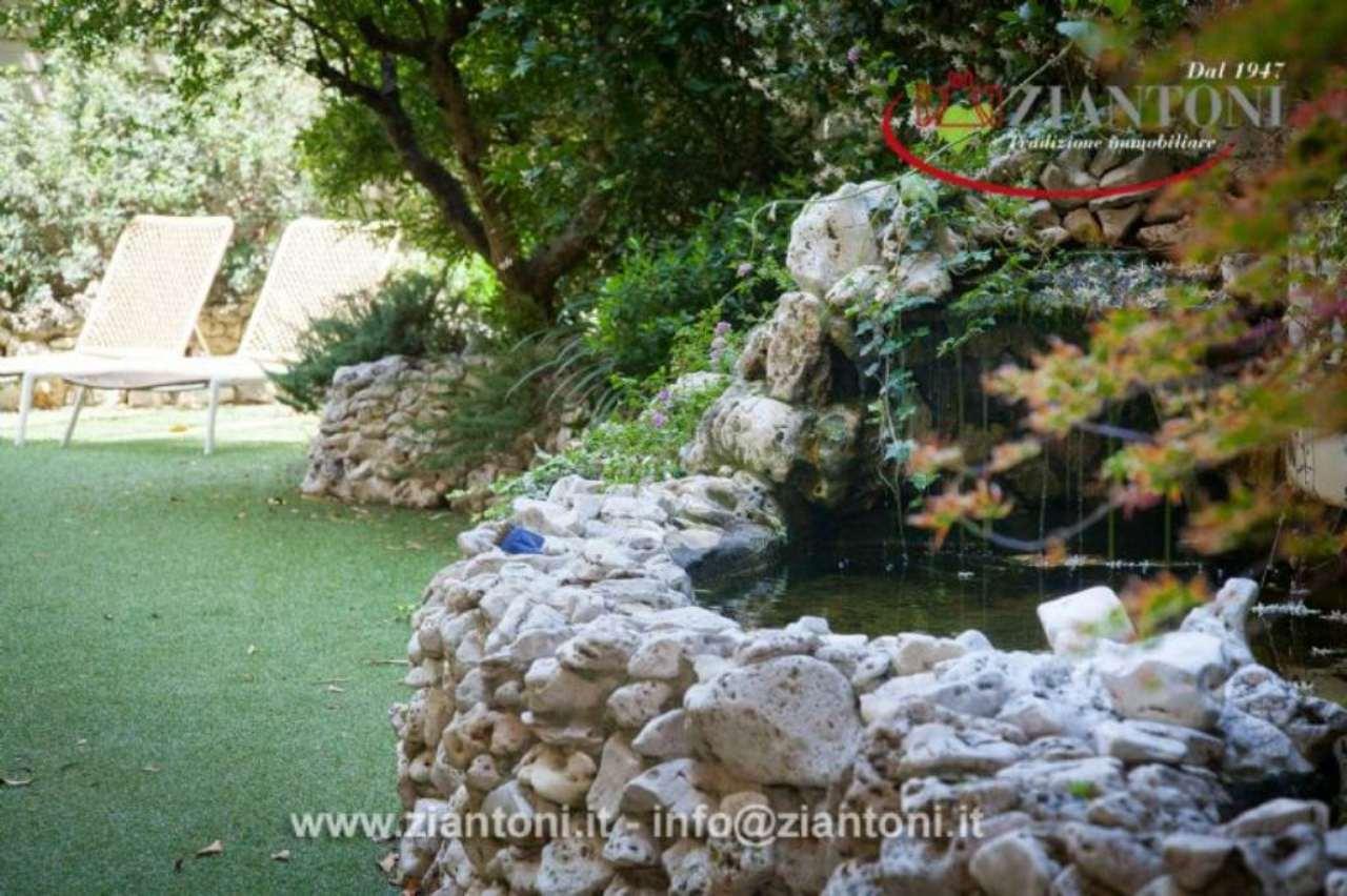 Appartamento in Vendita a Roma: 5 locali, 145 mq - Foto 2