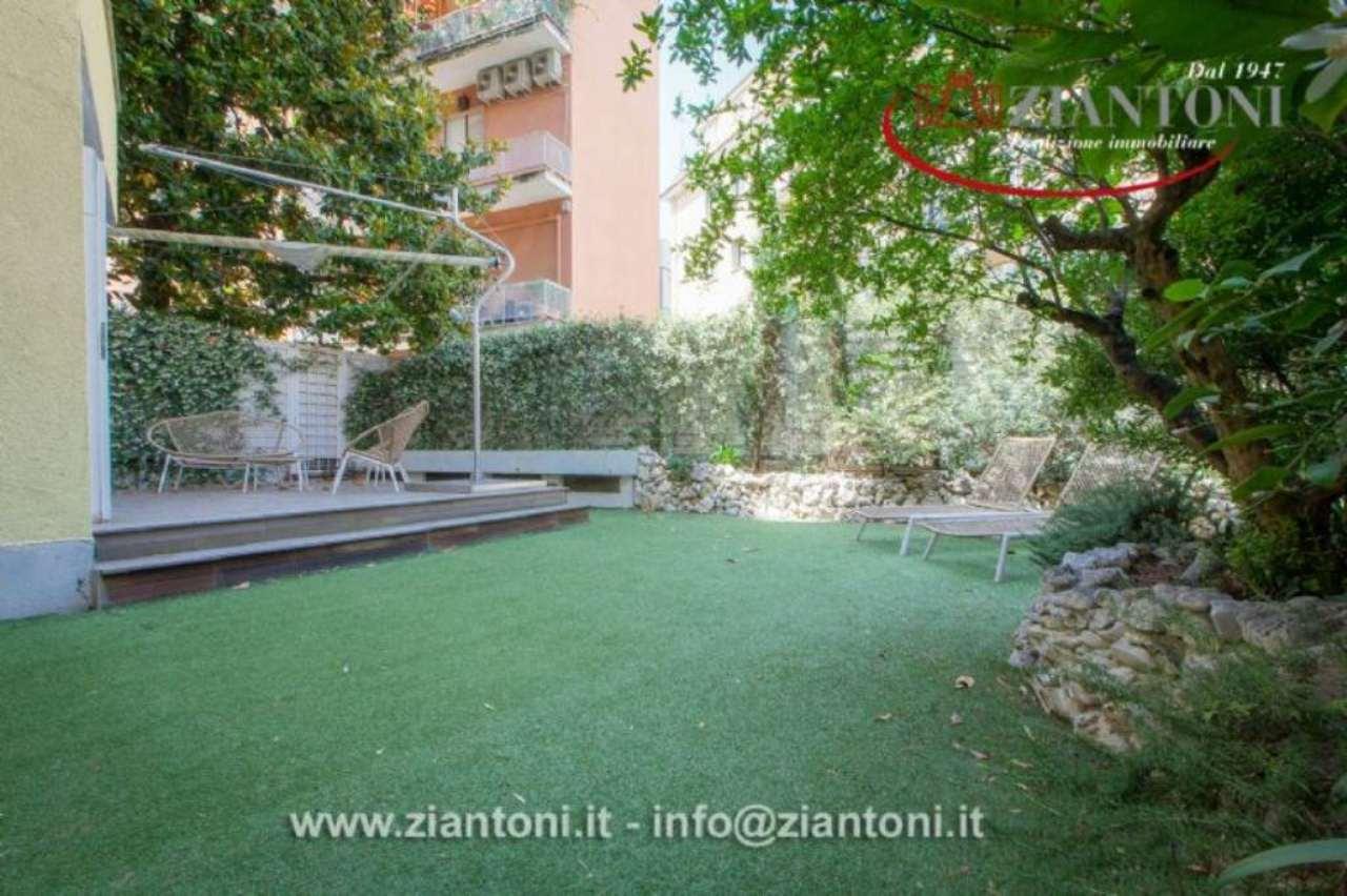 Appartamento in Vendita a Roma: 5 locali, 145 mq - Foto 4