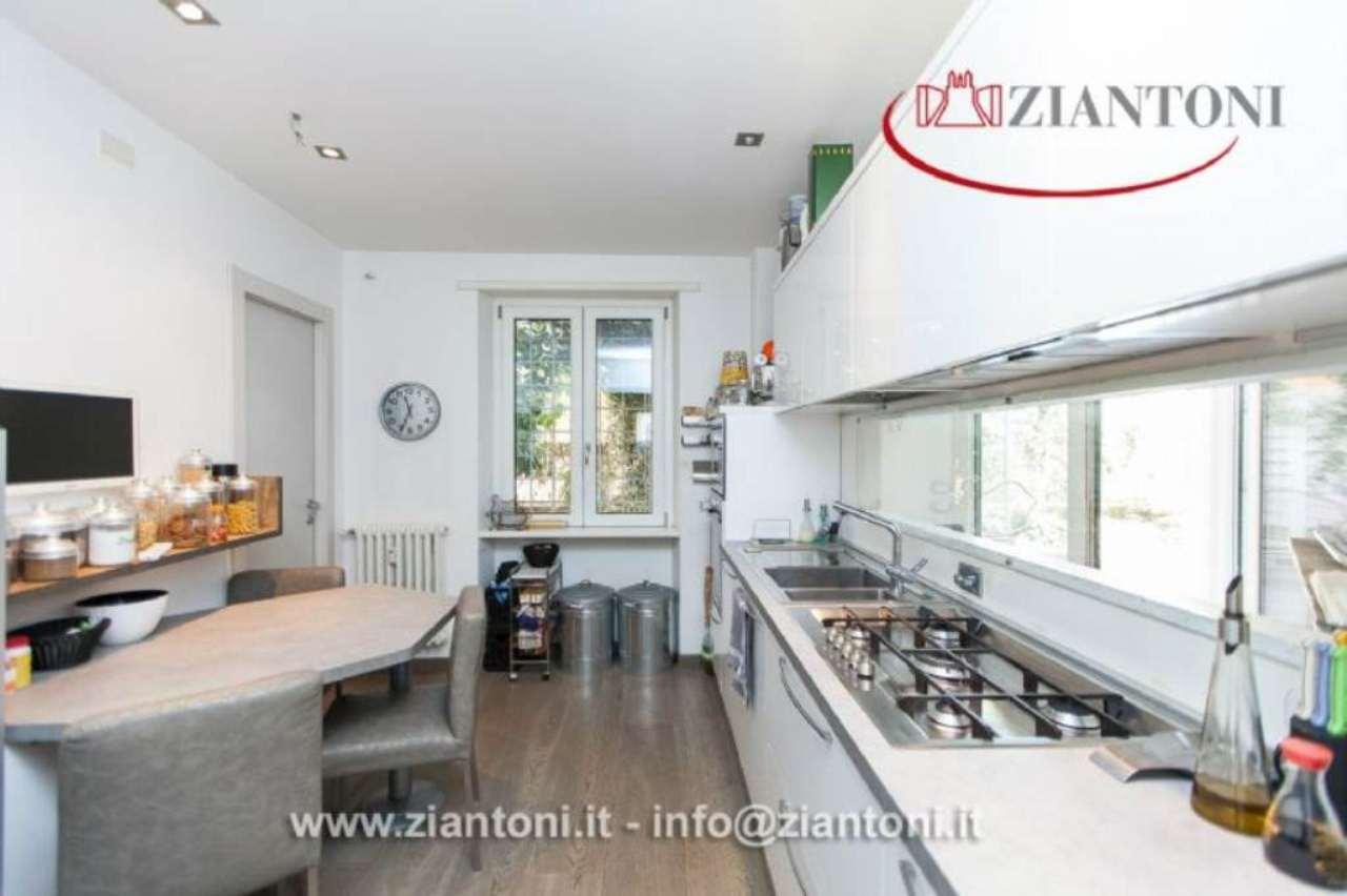 Appartamento in Vendita a Roma: 5 locali, 145 mq - Foto 8