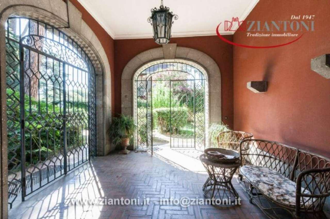 Villa in Vendita a Roma: 5 locali, 365 mq - Foto 7