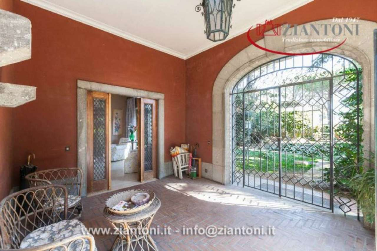 Villa in Vendita a Roma: 5 locali, 365 mq - Foto 8