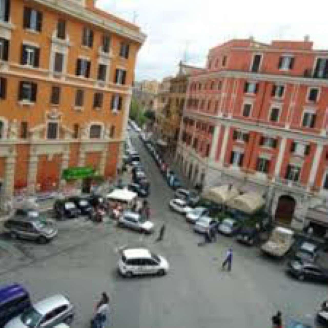 Negozio in vendita a Roma in Piazza Dei Sanniti