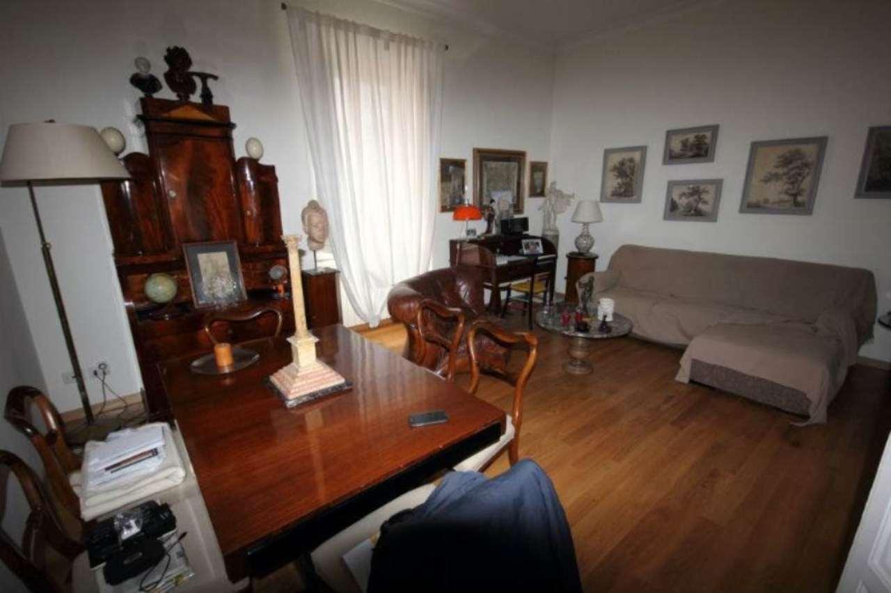 Appartamento in Vendita a Roma: 3 locali, 90 mq - Foto 2