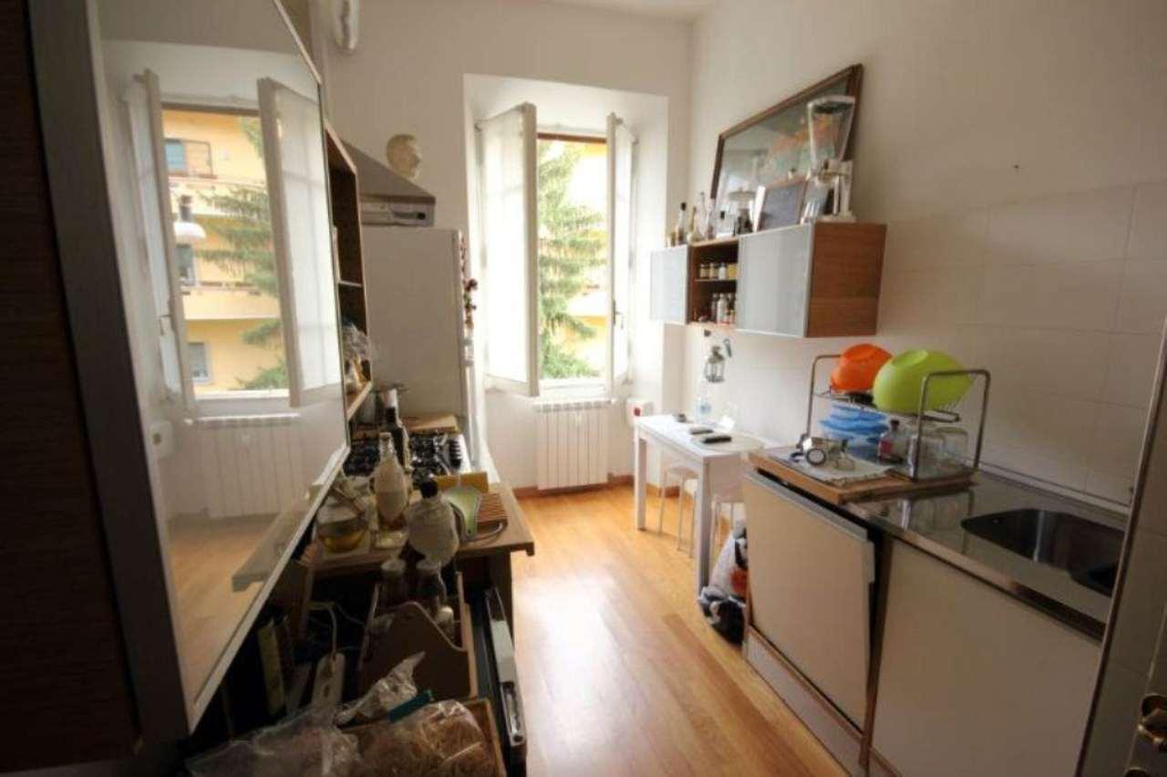 Appartamento in Vendita a Roma: 3 locali, 90 mq - Foto 3