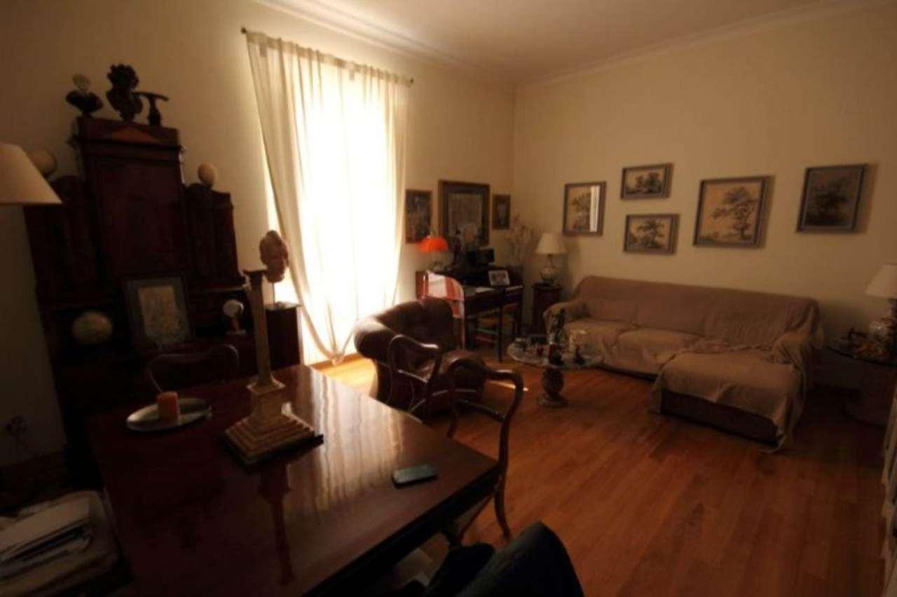 Appartamento in Vendita a Roma: 3 locali, 90 mq - Foto 4