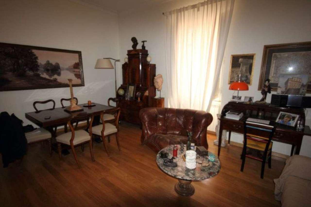 Appartamento in Vendita a Roma: 3 locali, 90 mq - Foto 5