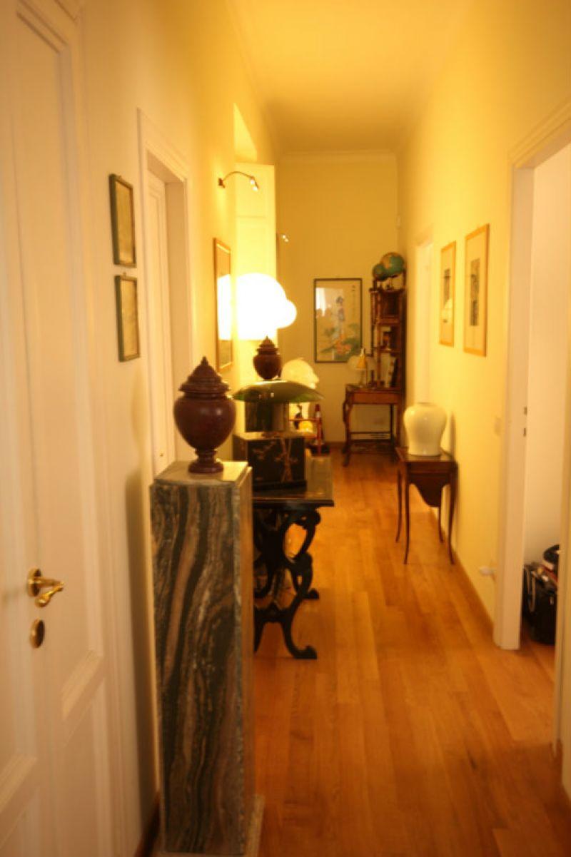 Appartamento in Vendita a Roma: 3 locali, 90 mq - Foto 1