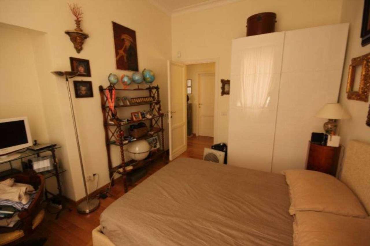 Appartamento in Vendita a Roma: 3 locali, 90 mq - Foto 7