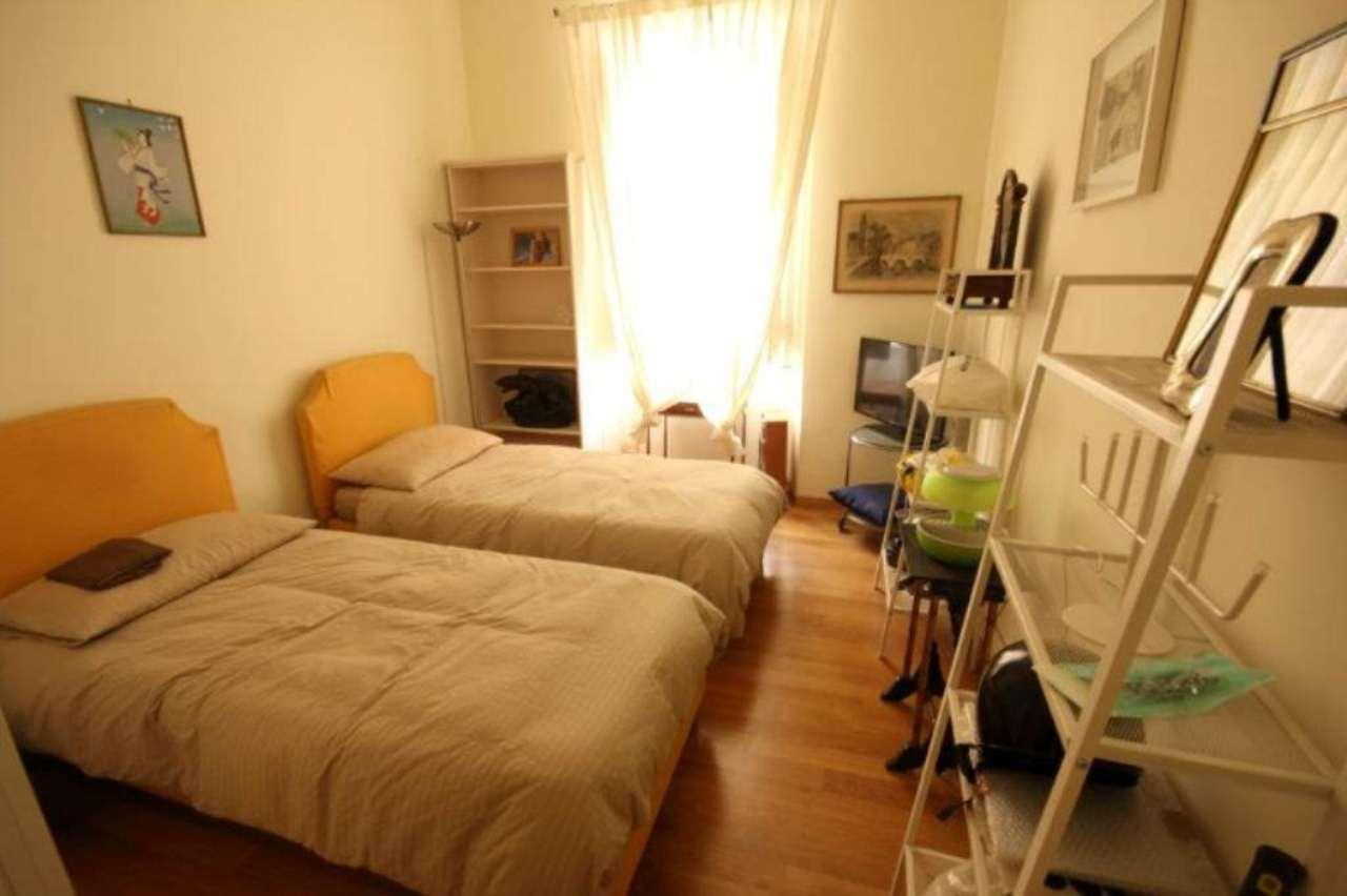 Appartamento in Vendita a Roma: 3 locali, 90 mq - Foto 8