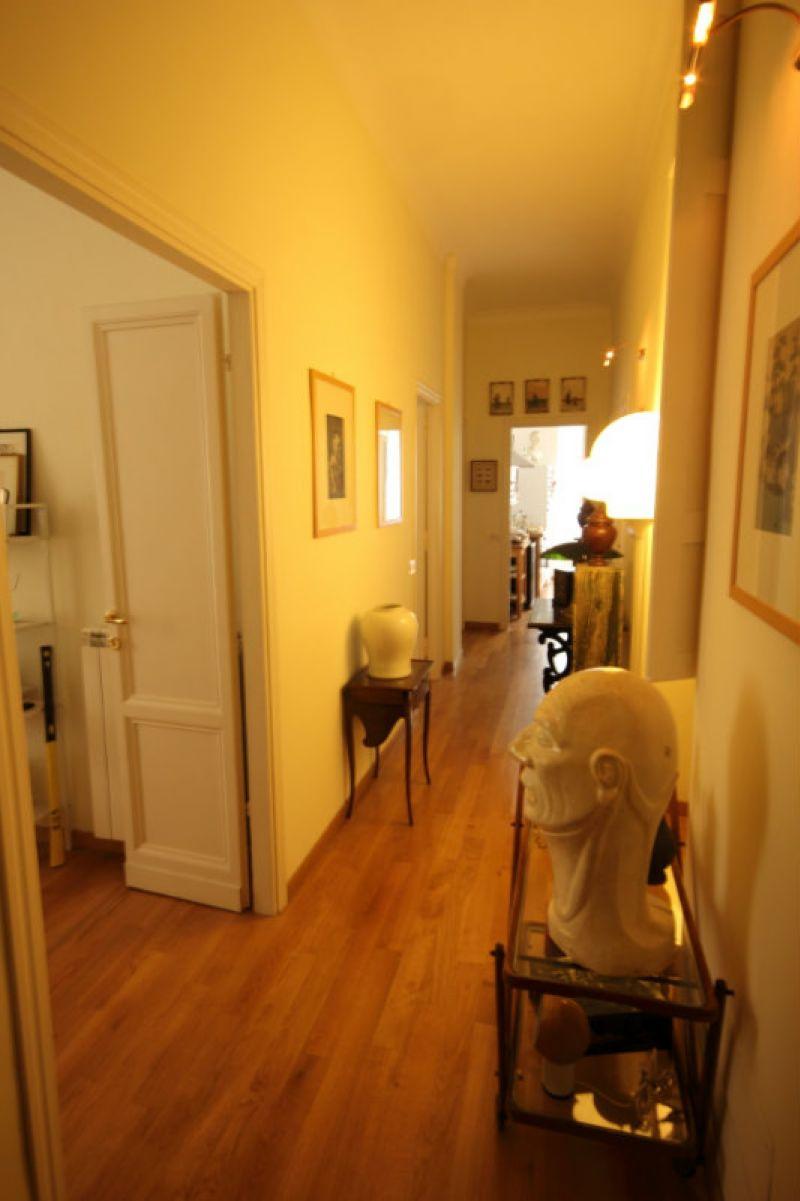 Appartamento in Vendita a Roma: 3 locali, 90 mq - Foto 9