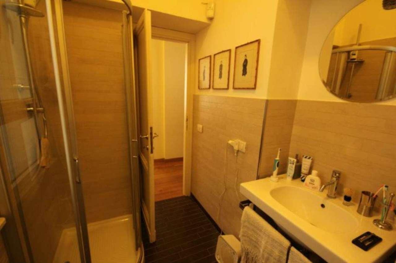 Appartamento in Vendita a Roma: 3 locali, 90 mq - Foto 6