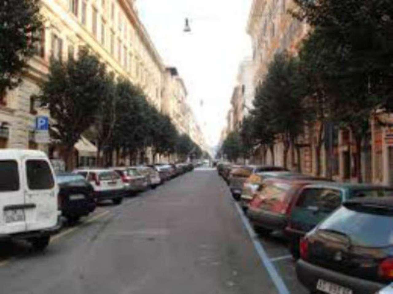 Case e immobili in affitto zona 31 prati borgo a roma for Affitto ufficio roma zona prati