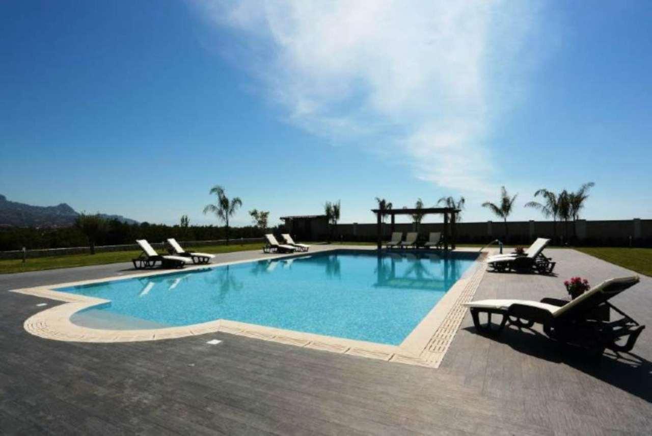 Villa in vendita a Calatabiano, 9999 locali, prezzo € 980.000 | Cambio Casa.it