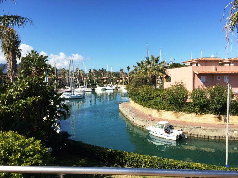 Villa in vendita a Furnari, 4 locali, prezzo € 270.000 | Cambio Casa.it