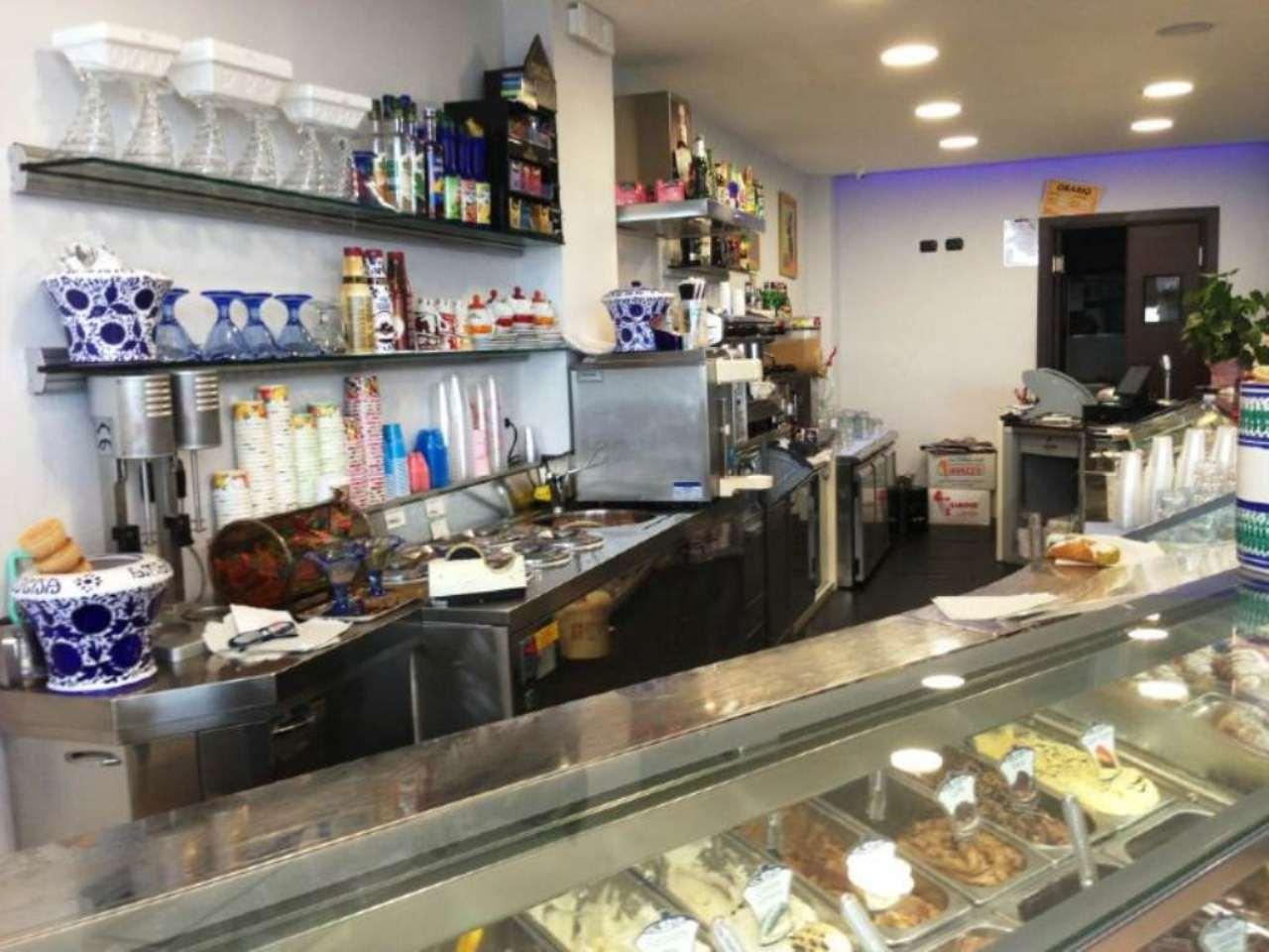 Bar in vendita a Giardini-Naxos, 3 locali, prezzo € 170.000 | Cambio Casa.it