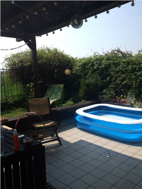 Appartamento in vendita a Rozzano, 9999 locali, prezzo € 198.000 | Cambio Casa.it
