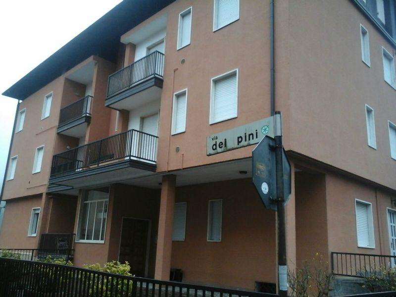 Appartamento in vendita a Oneta, 3 locali, prezzo € 90.000 | Cambio Casa.it