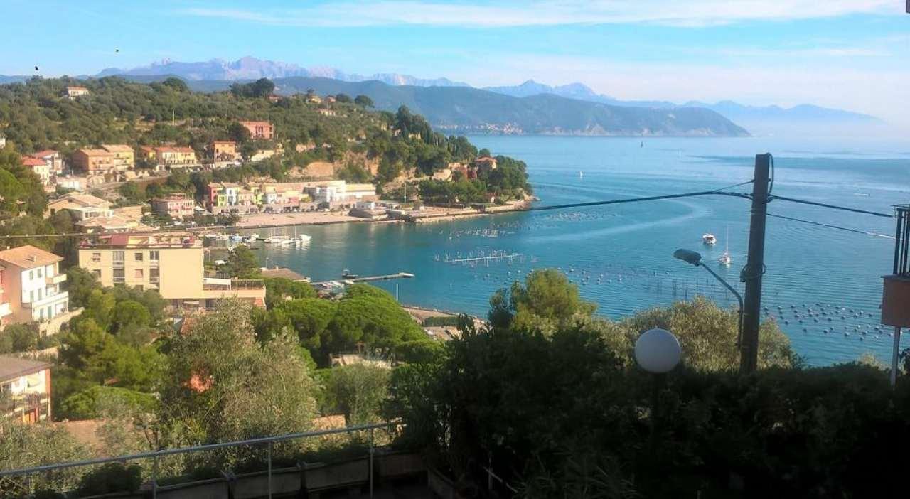 Appartamento in vendita a Portovenere, 9999 locali, prezzo € 400.000 | Cambio Casa.it