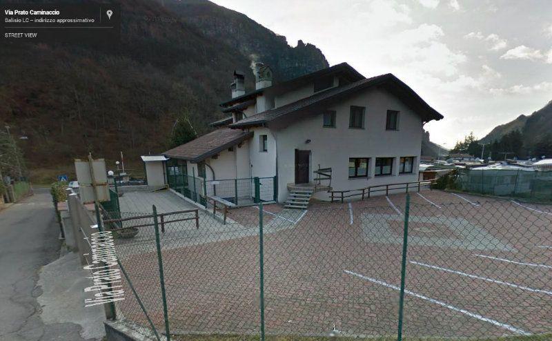 Altro in vendita a Ballabio, 9999 locali, Trattative riservate | Cambio Casa.it