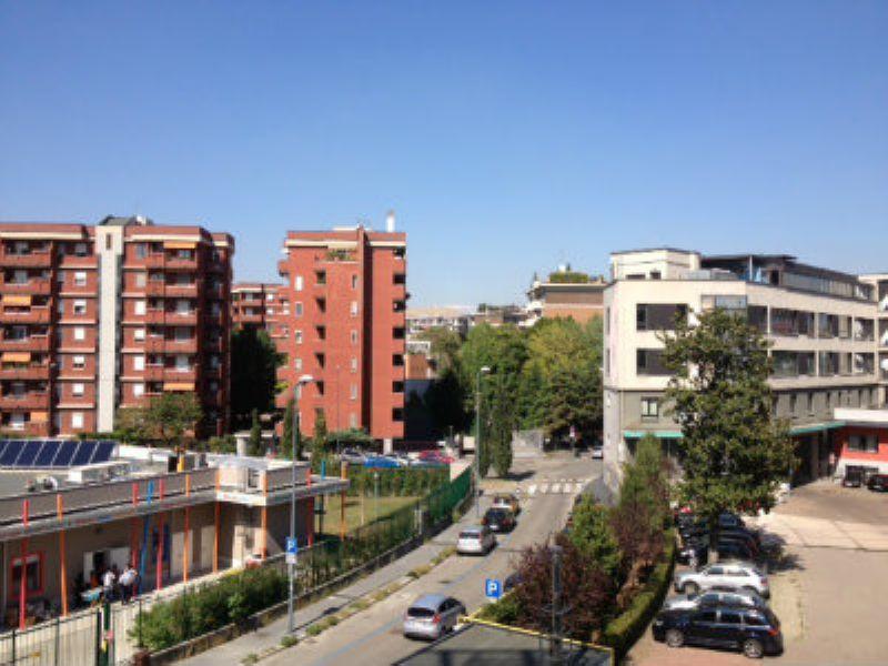 in Affitto a Milano 28 Sabotino / Lodi / Montenero: 2 locali, 55 mq ...