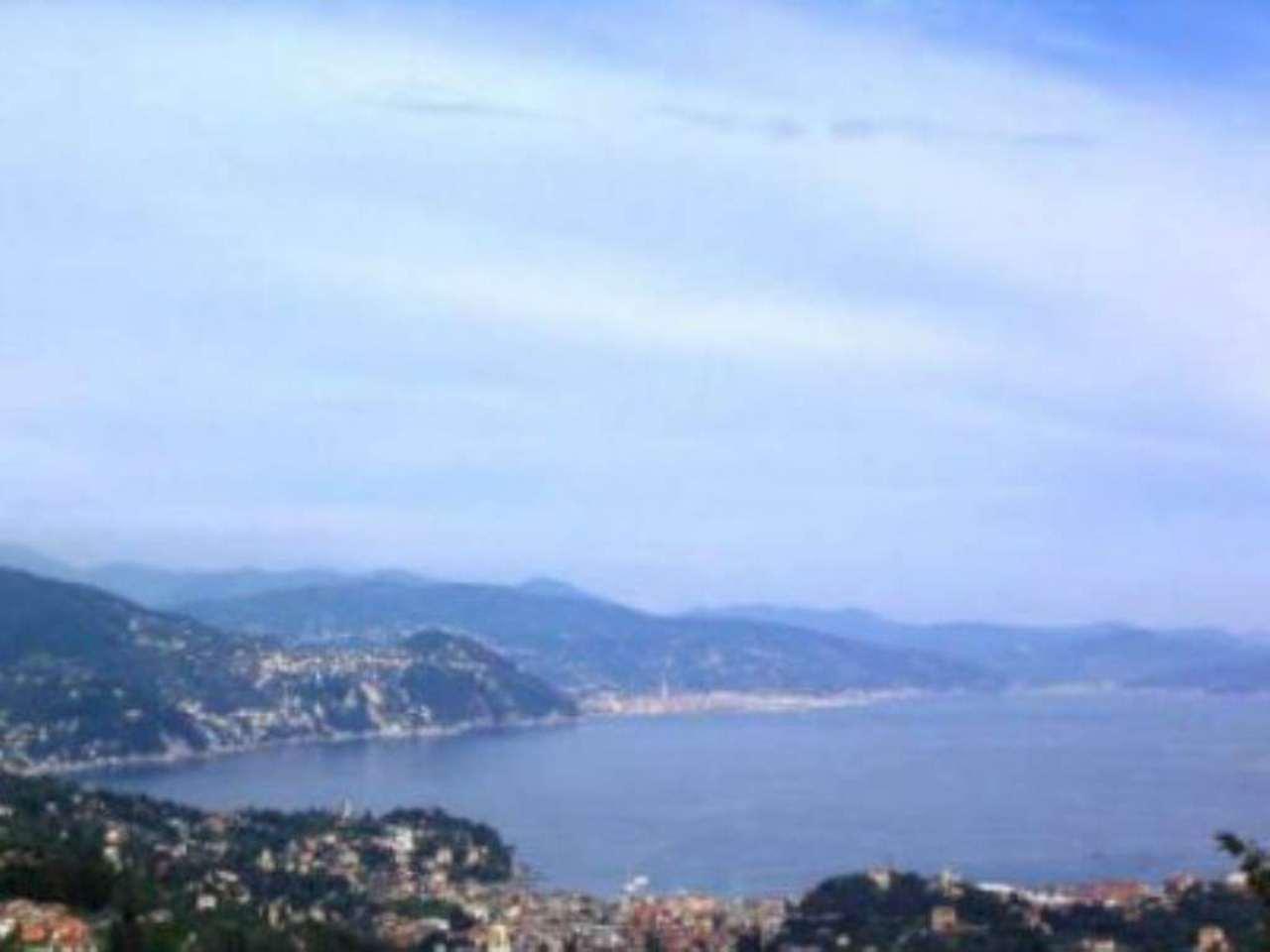 Villa in vendita a Santa Margherita Ligure, 11 locali, prezzo € 1.600.000 | CambioCasa.it
