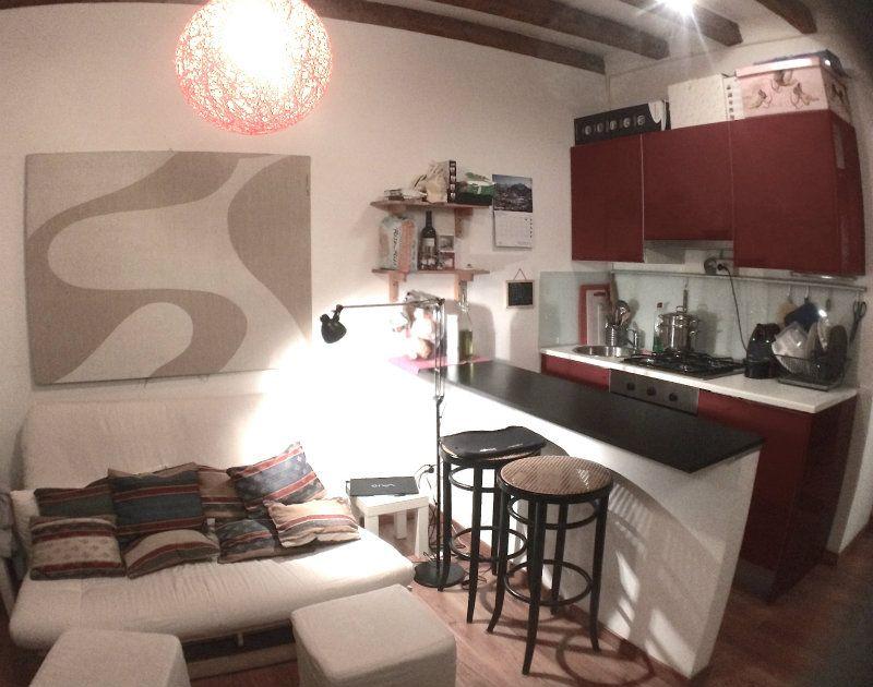 Affitto bilocale Milano IMG_5003