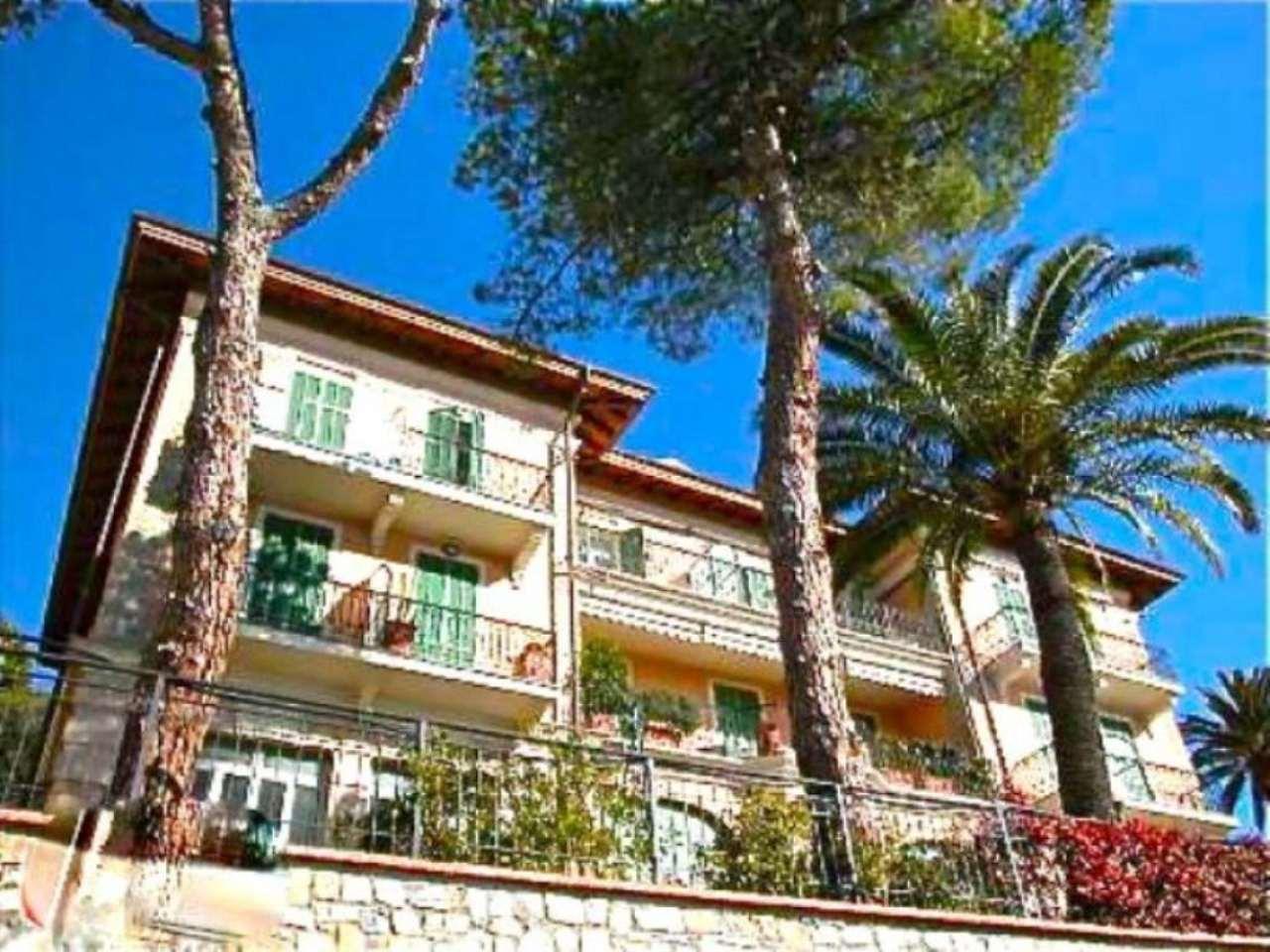 Appartamento in vendita a Ospedaletti, 9999 locali, prezzo € 500.000 | Cambio Casa.it