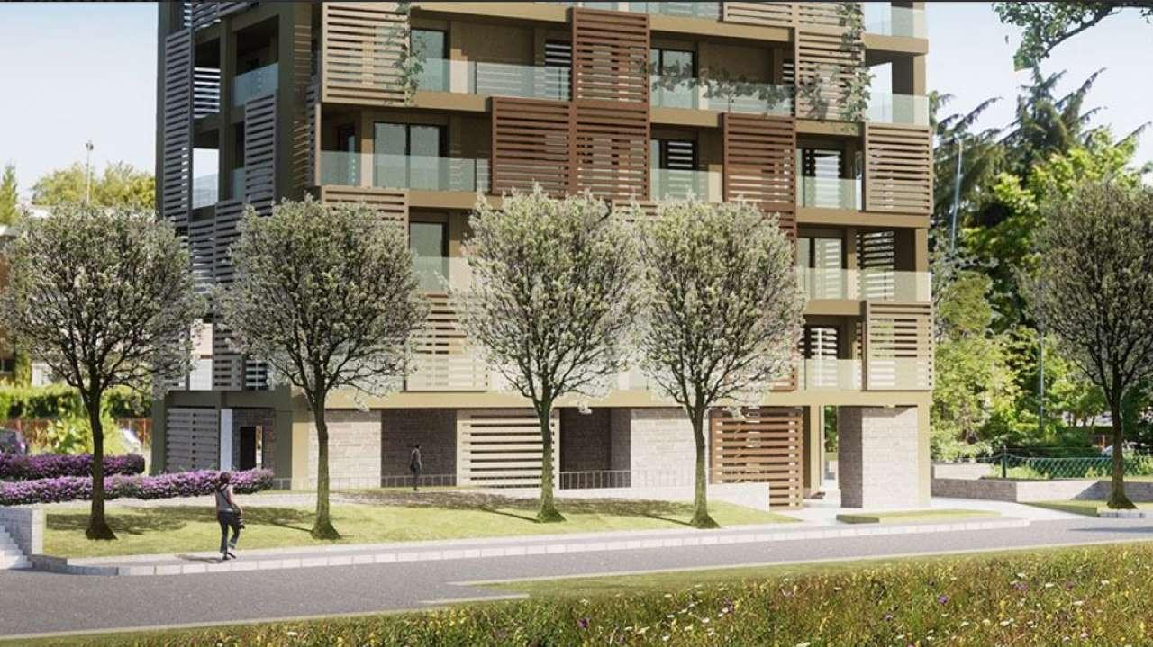 Appartamento milano vendita zona 19 affori bovisa for Appartamento sinonimo