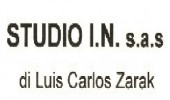 Studio I.N. sas di L.C.Z.