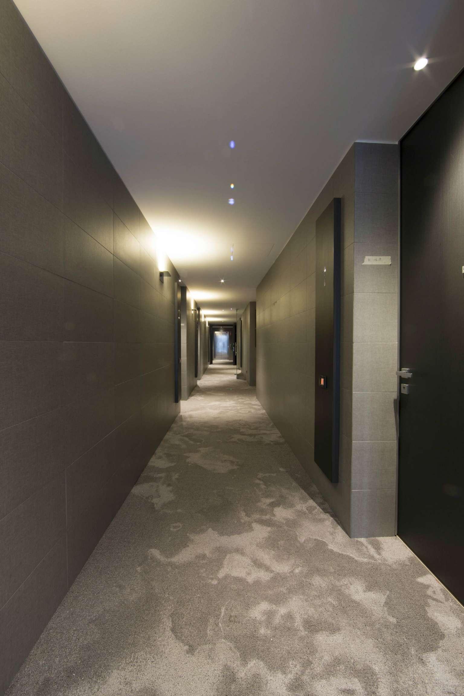 Appartamento in vendita a Milano Via Leopardi - TrovoCasa.it - W5979335