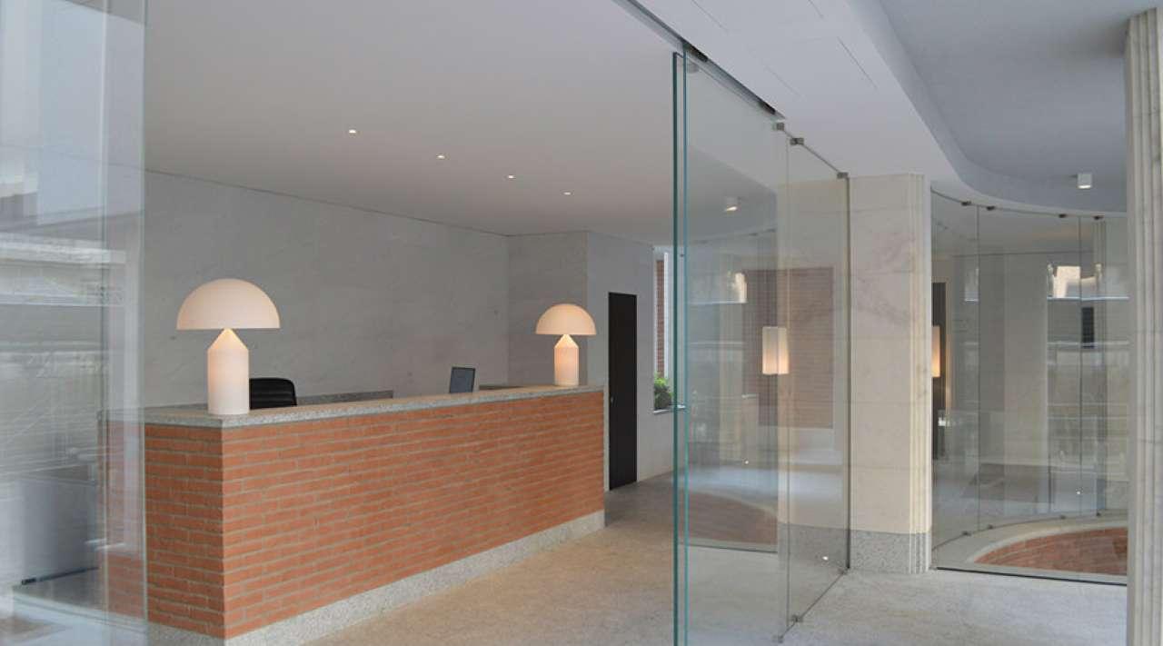 Appartamento in Vendita a Milano 01 Centro storico (Cerchia dei Navigli): 3 locali, 109 mq