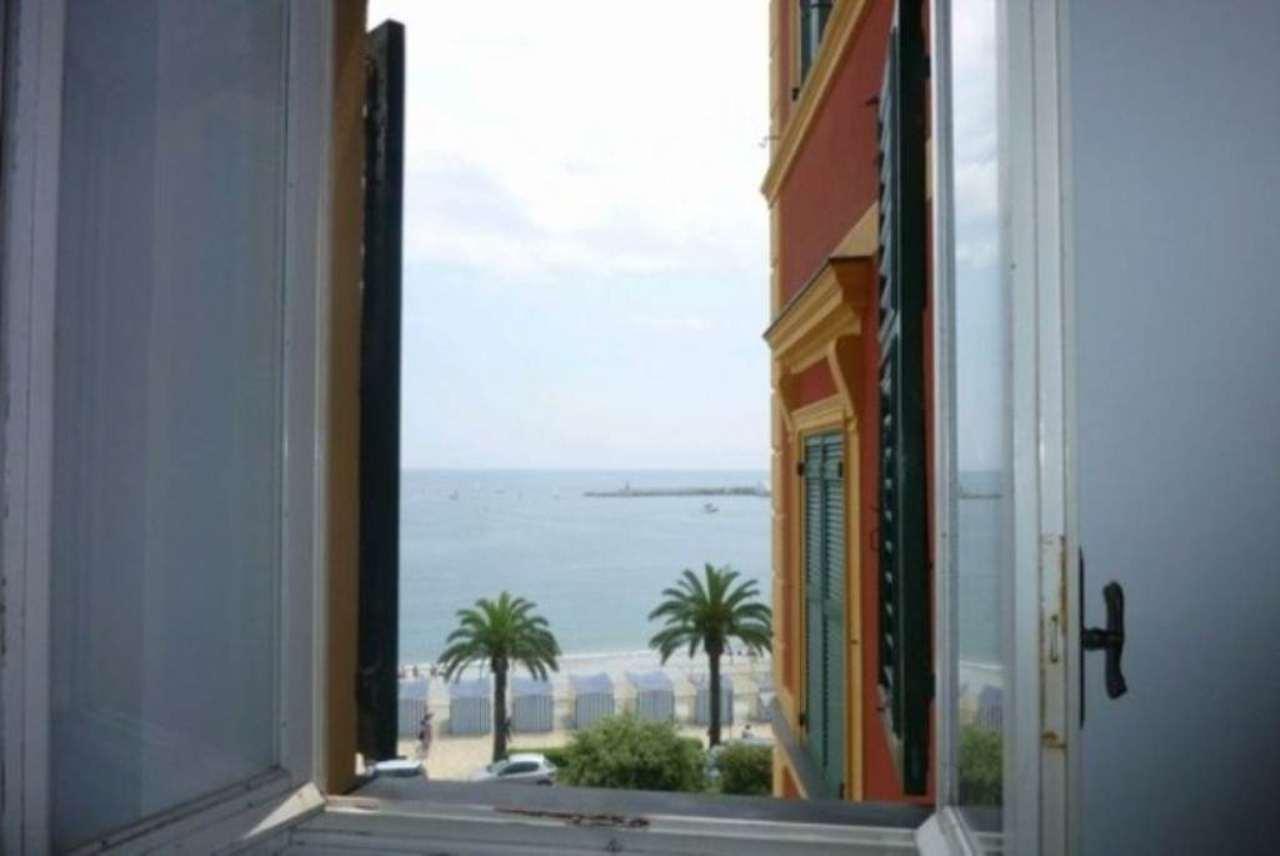 Santa Margherita Ligure Vendita APPARTAMENTO Immagine 2