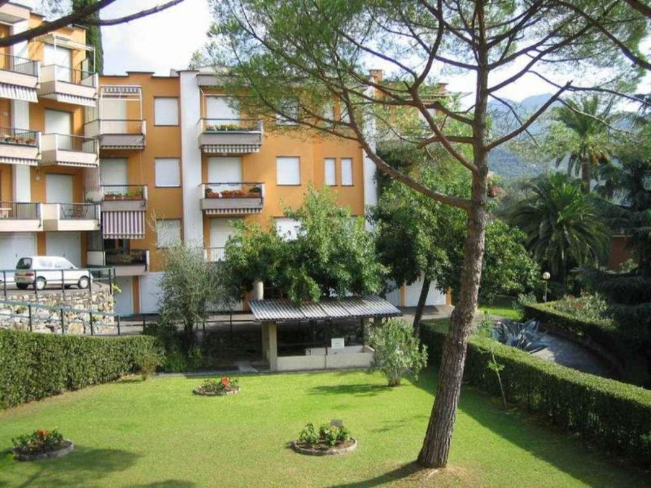 Bilocale Rapallo Via Villagrande 1