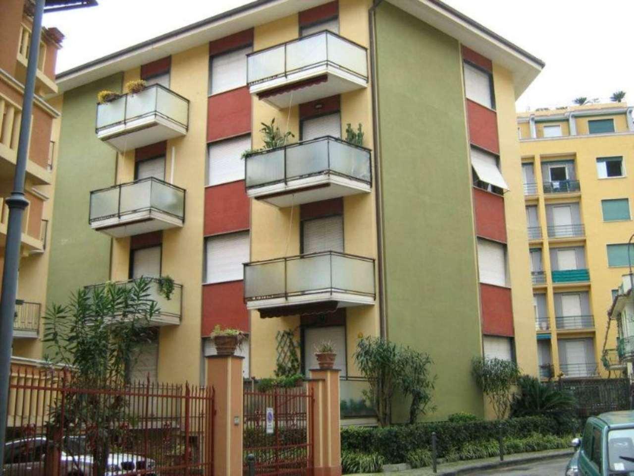Appartamento in vendita a Rapallo, 3 locali, prezzo € 330.000 | Cambio Casa.it