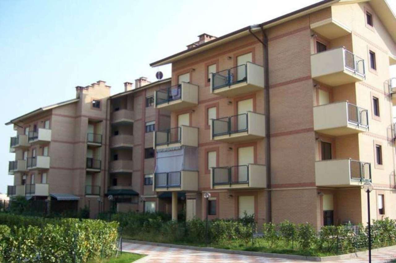 Bilocale Rivalta di Torino Via Foglienghi 12